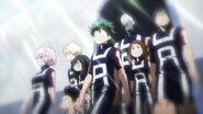 My Hero Academia Season 3 Episode 1 0125