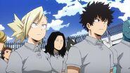 My Hero Academia Season 3 Episode 22 0289