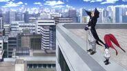 My Hero Academia Season 4 Episode 19 0276