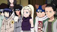 Naruto-shippden-episode-dub-441-0124 40626278770 o