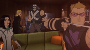 Avengers Assemble (687)