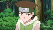 Boruto Naruto Next Generations Episode 49 0773