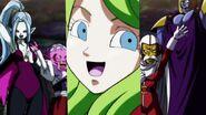 Dragon Ball Super Episode 102 0347