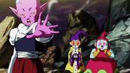 Dragon Ball Super Episode 103 0660