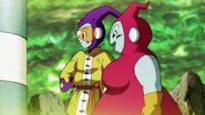 Dragon Ball Super Episode 117 0308