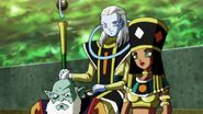 Dragon Ball Super Episode 117 1014