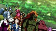 Dragon Ball Super Episode 118 0116