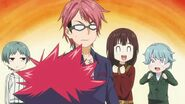 Food Wars Shokugeki no Soma Season 2 Episode 13 0864