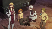 Gundam-2nd-season-episode-1314077 40055457122 o