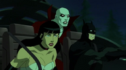 Justice-league-dark-143 42905424681 o