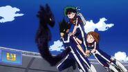 My Hero Academia 2nd Season Episode 04 0751