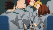 My Hero Academia Episode 09 0239