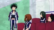 My Hero Academia Season 2 Episode 11 0712