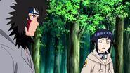 Naruto-shippden-episode-dub-438-0692 42286494032 o
