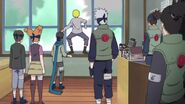 Naruto Shippuden Episode 479 0670