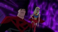Supergirl 101059 (218)