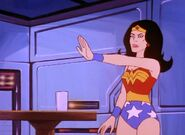 The-legendary-super-powers-show-s1e01b-the-bride-of-darkseid-part-two-0428 43426773661 o