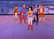 The-legendary-super-powers-show-s1e01b-the-bride-of-darkseid-part-two-0801 42522091885 o