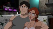 Young Justice Season 3 Episode 26 0806