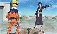 183 Naruto Outbreak (316)