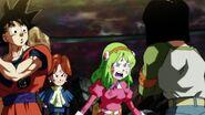 Dragon Ball Super Episode 102 0284