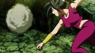 Dragon Ball Super Episode 114 1081