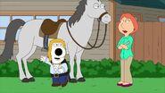 Family Guy 14 (71)