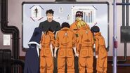 Fire Force Episode 11 0022