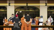 Fire Force Episode 24 1125