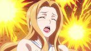 Food Wars! Shokugeki no Soma Episode 23 0293