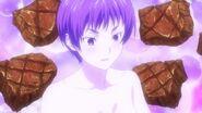Food Wars Shokugeki no Soma Season 2 Episode 6 0603