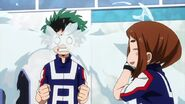 My Hero Academia 2nd Season Episode 04 0410