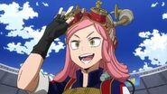 My Hero Academia 2nd Season Episode 04 0509