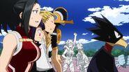My Hero Academia Season 2 Episode 21 0558