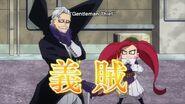 My Hero Academia Season 4 Episode 19 0232