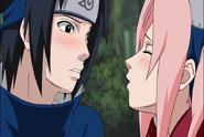 Naruto Shippudden 181 (280)