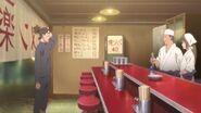 Naruto Shippuuden Episode 500 0484