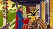 Supergirl 101059 (234)