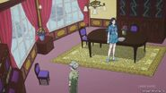 Watch JoJo e9 dub 0097