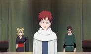 183 Naruto Outbreak (111)