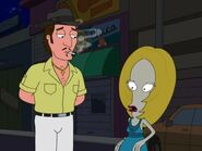American-dad---s03e01---the-vacation-goo-0743 42608337484 o