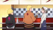 Boruto Naruto Next Generations - 18 0740
