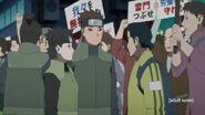 Boruto Naruto Next Generations Episode 46 0829