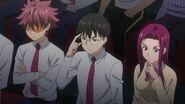 Food Wars Shokugeki no Soma Season 2 Episode 9 0206