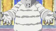 My Hero Academia Episode 09 0877