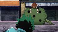 My Hero Academia Episode 4 0649