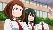 My Hero Academia Season 2 Episode 21 0330