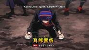 My Hero Academia Season 3 Episode 16.mp4 0268