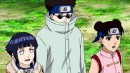 Naruto-shippden-episode-dub-439-0839 28461244248 o
