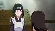 Naruto38702577 (114)
